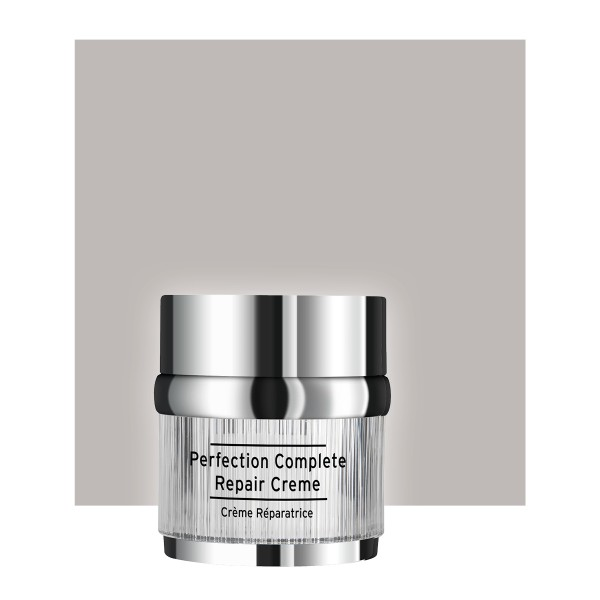 REX-KARA Perfection Complete Repair Cream